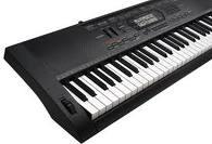 Autoryzowany Serwis Instrumentów muzycznych oraz Nagłośnienia CASIO