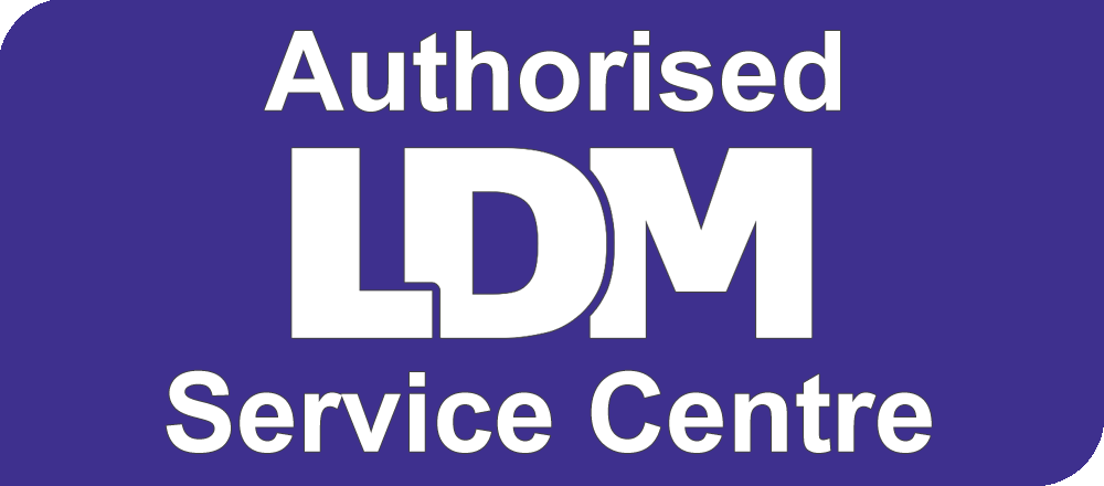 LDM Authorised Service Center