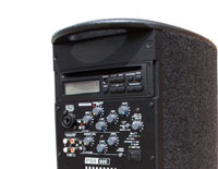 Autoryzowany Serwis Instrumentów muzycznych oraz Nagłośnienia LDM