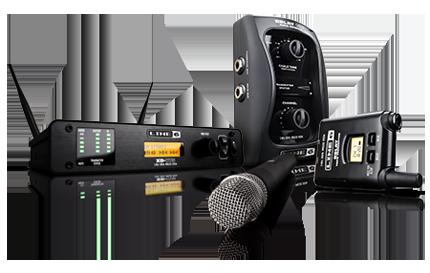 Autoryzowany Serwis Instrumentów muzycznych oraz Nagłośnienia Line6