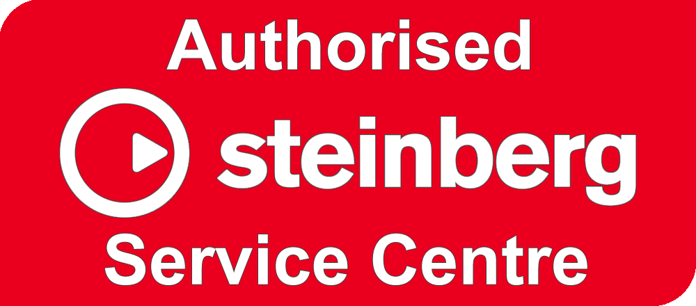 Steinberg Authorised Service Center